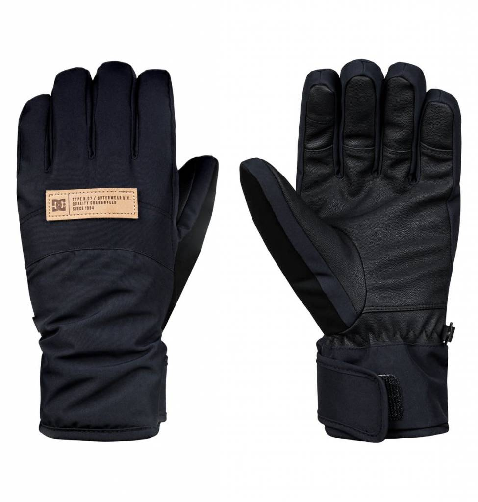 Franchise Womens Glove
