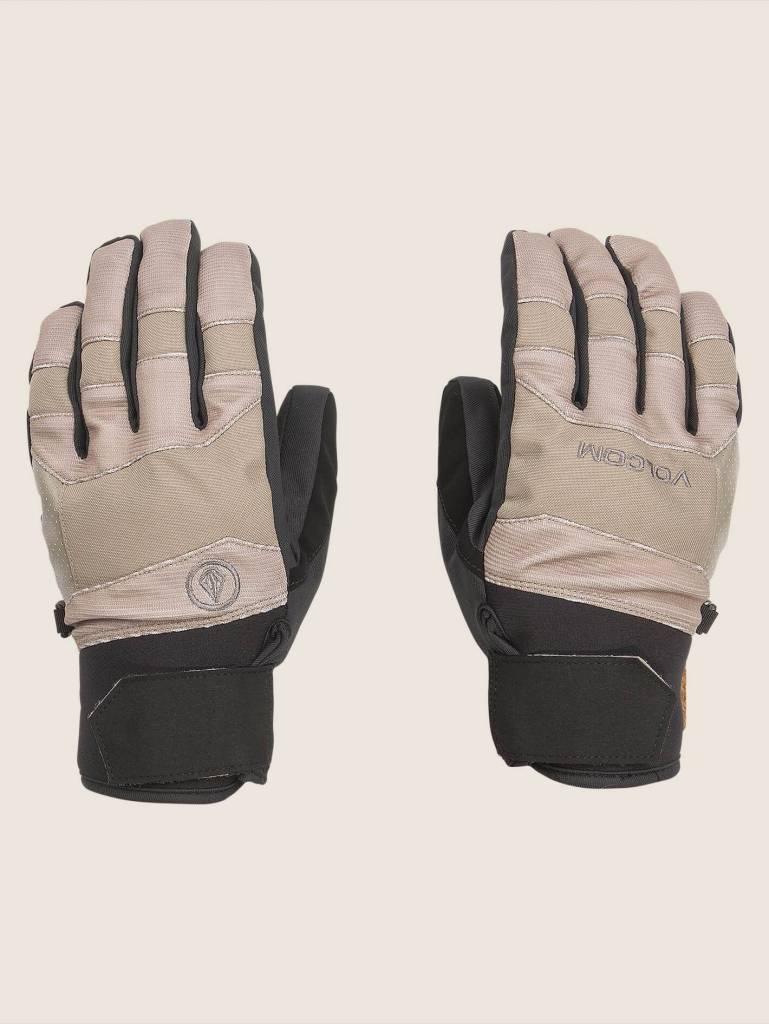 Crail Glove