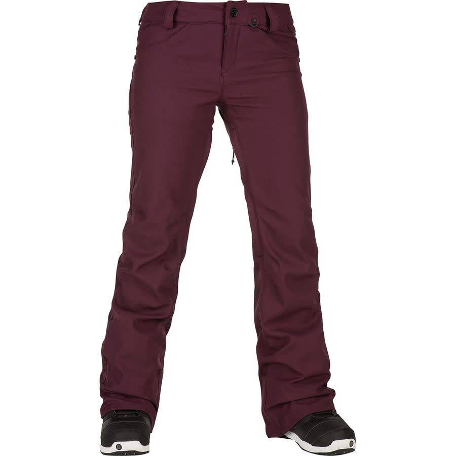 Species Stretch Pant