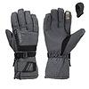 Bolt Glove