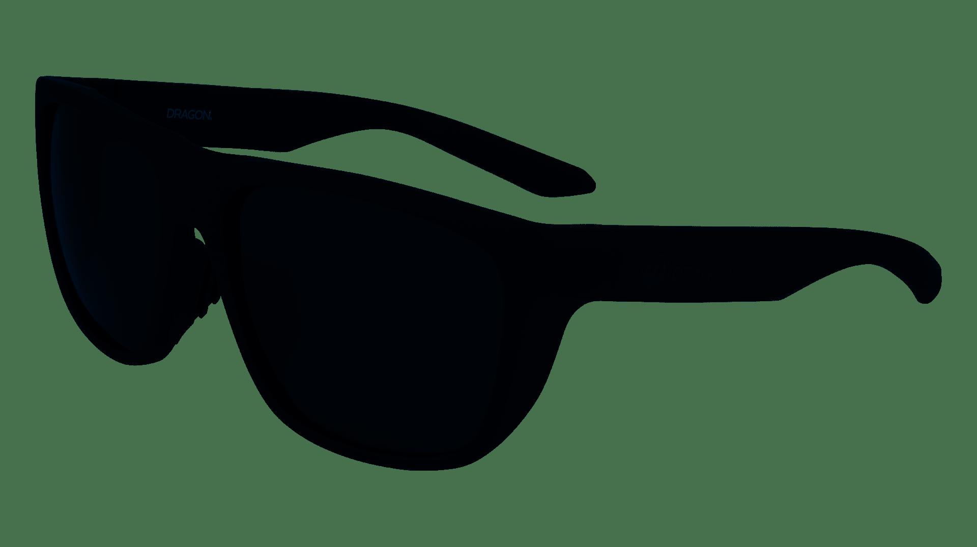 Aerial Matte BLK/Grey