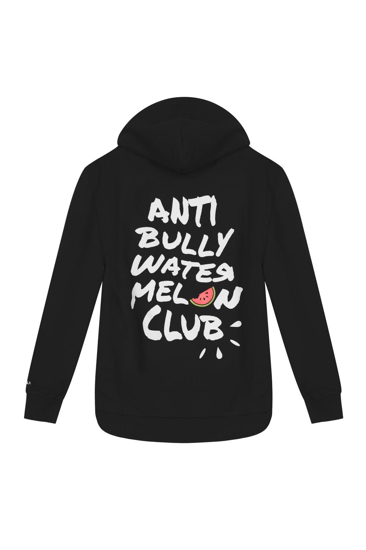 Anti Bully Watermelon Club