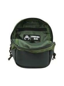 BINDING BAG