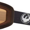 PXV LUMALENS PHOTOCHROMIC echo w/ photochromic amber