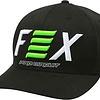 Fox Pro Circuit Flexfit