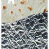 Brezinski Burrito Grip Single sheet