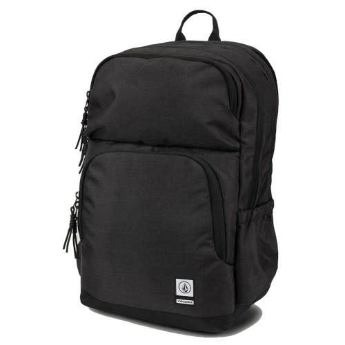 Roamer Backpack VBK