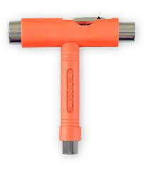 Unit Tool Orange