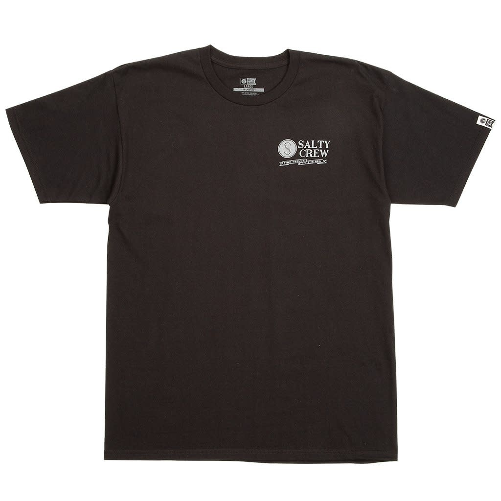 Ensign S/S Tee