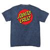 Classic Dot S/S Regular T-shirt