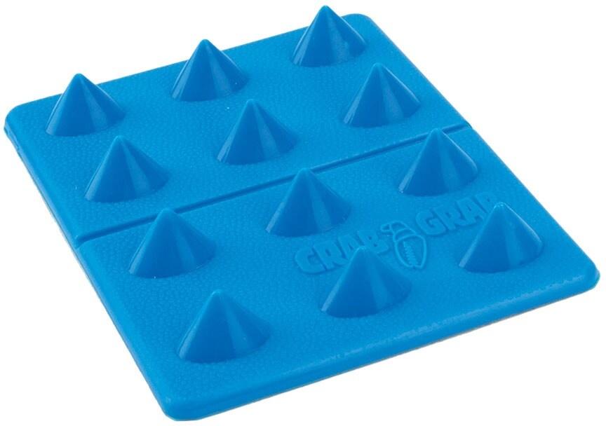 Mini Shark Bluetooth