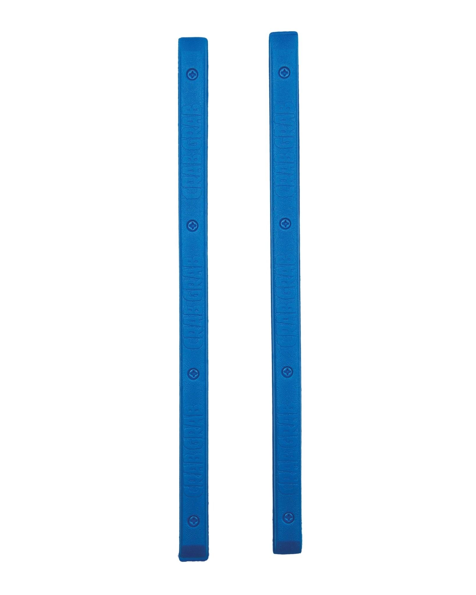 Skate Rails Blue
