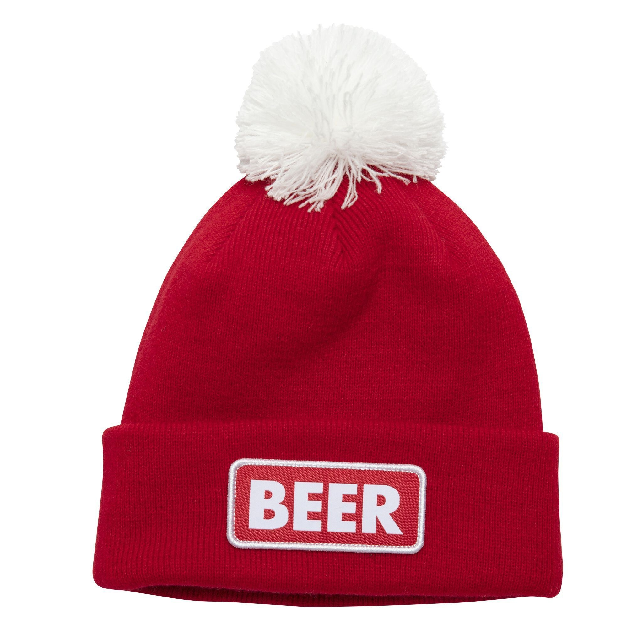 The Vice Red  (Beer)