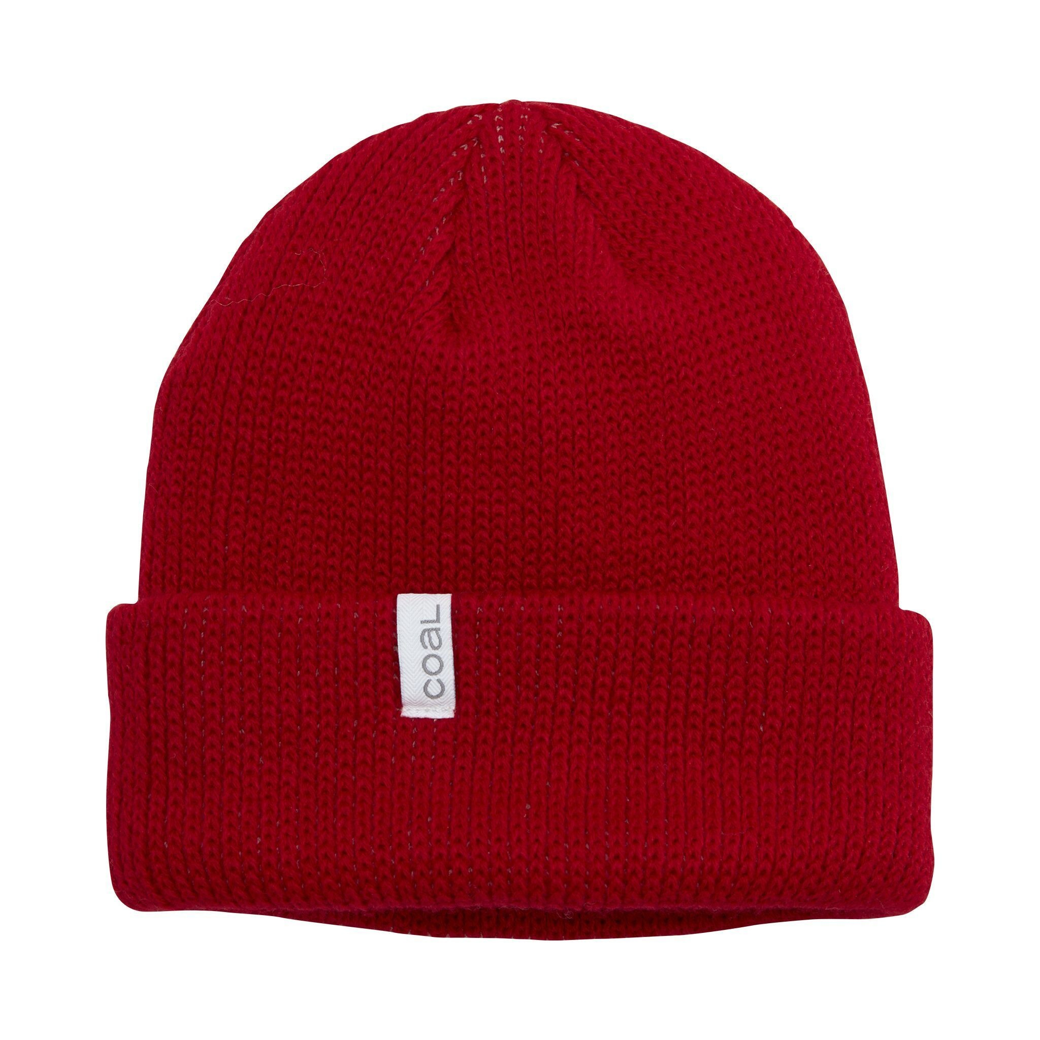 The Frena Red