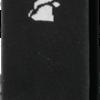 ASI Signature Sock (Muller)