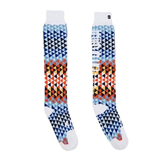 Spectrum Vapor Sock