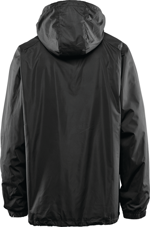 Apex Tech Anorak