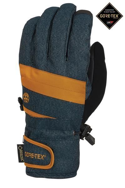 Gore-Tex Source Glove