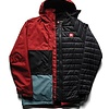 Smarty 3-in-1 Form Jacket