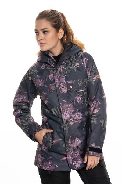 Dream Insulated Jacket