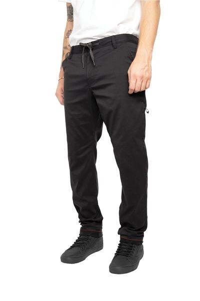 Glacier Everywhere Multi Shell Pant