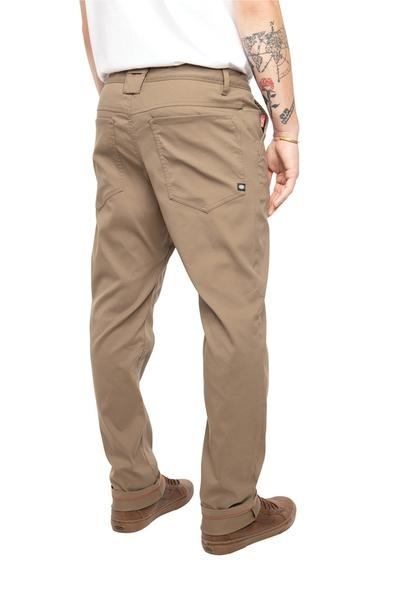 Multi Everywhere Shell Pant