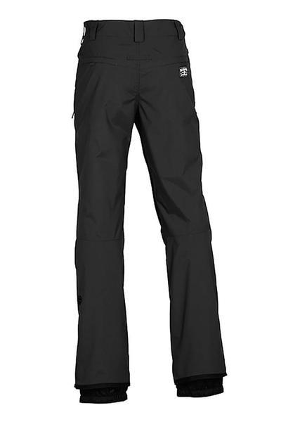 Men's Standard Pant