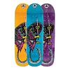 """Tamarin on Son of Planchette - Various Stains - 8.38"""""""