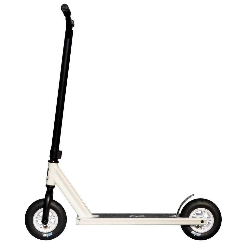 Royal Scout II All-Terrain Scooter