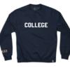 Skull of Fame College