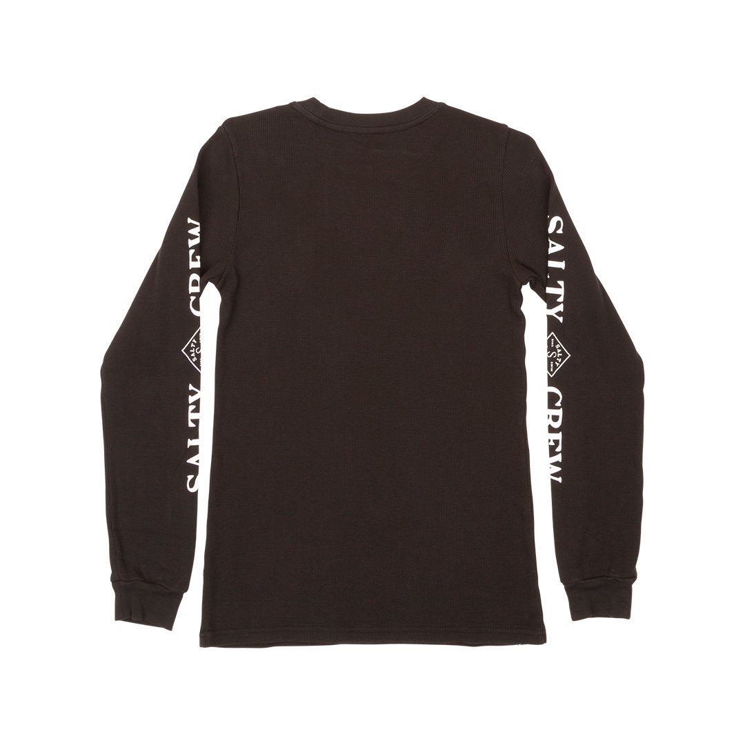 Tippet Thermal L/S Tee