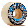 SPITFIRE F4 99a CONICAL FULL WHT W/BLUE (54mm)
