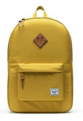 Heritage Shoulder Bag (Arrowwood)