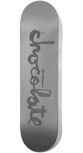 ANDERSON 90-3MC (8.0)