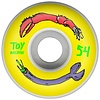 Toy machine 54s fos arms