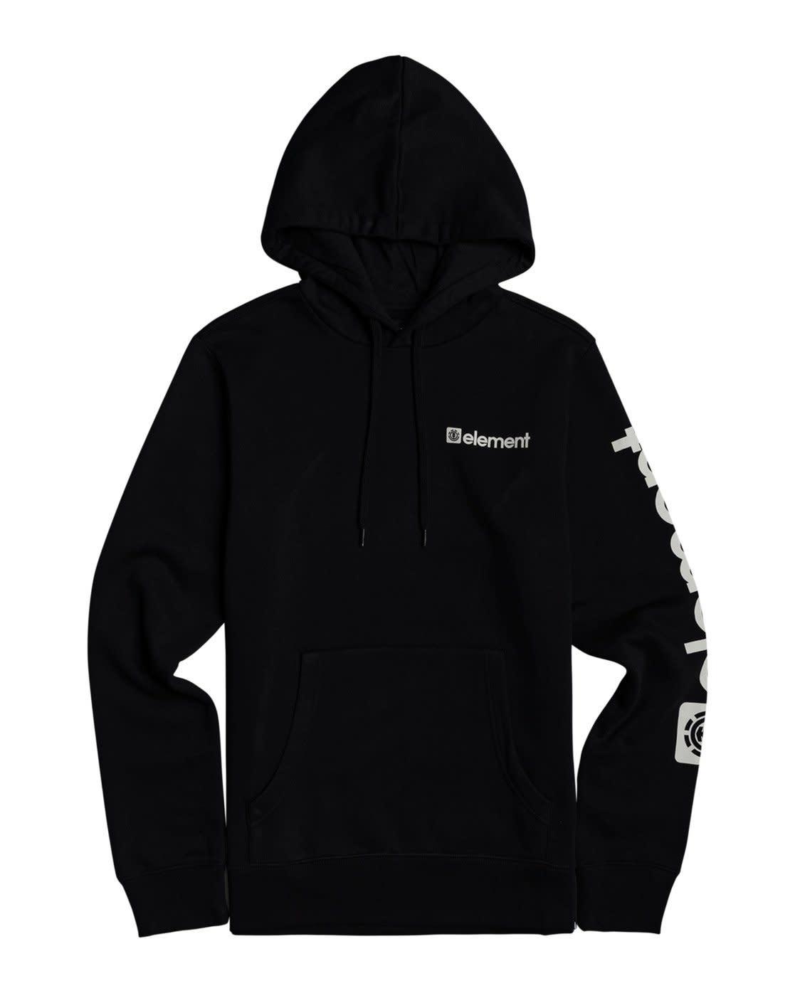 Joint Hood
