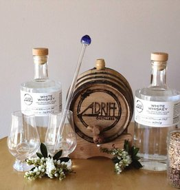 Adrift Distillers Cask Your Own Kit