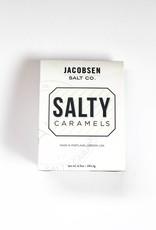 Jacobsen's Salty Caramels