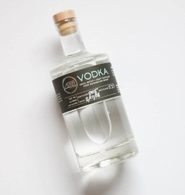 Adrift Distillers Vodka 750mL