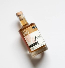 Adrift Distillers Pink Poppy Farms Amaro 375mL