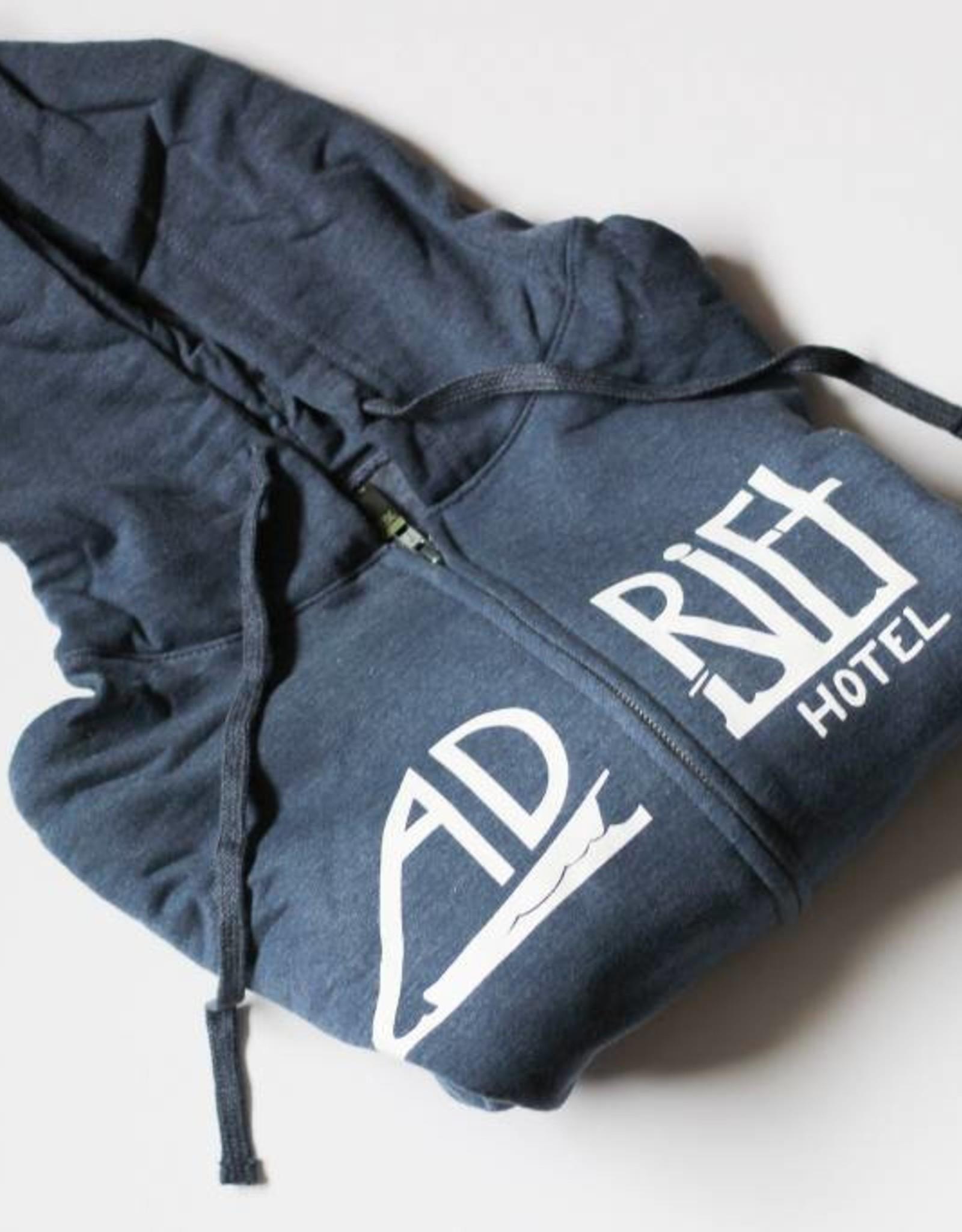 Adrift Jacket