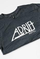 Adrift Hotel Tee