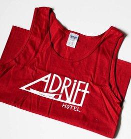 Adrift Hotel Tank