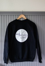 Inn at Discovery Coast Crew Neck