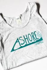 Ashore Hotel Tank