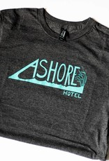 Ashore Hotel Tee