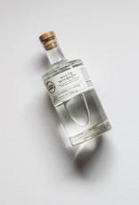 Adrift Distillers White Whiskey 750mL