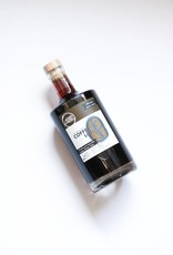Adrift Distillers Columbia River Coffee Liqueur 750 ml