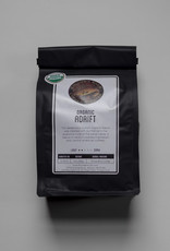 Columbia River Coffee Roasters Adrift Blend