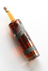 Adrift Distillers Triticale Whiskey 750mL